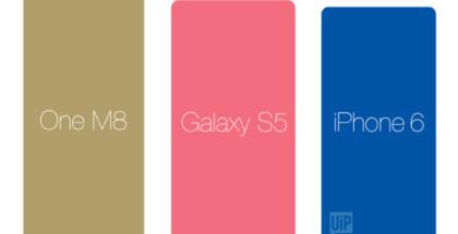 iphone-6-HTC-One-M8-Galaxy-S5-size-1-530x319