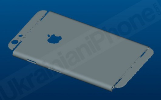 iphone-6-body-UiP-01-630x390-530x328