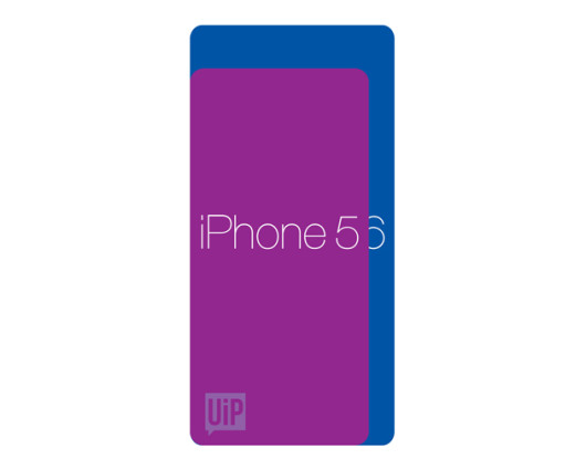 iphone-6-size-2-530x424
