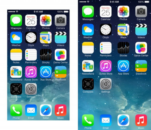 iphone5s-6-home-iosmac