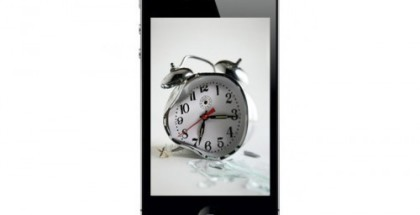 iphone_alarma_2011