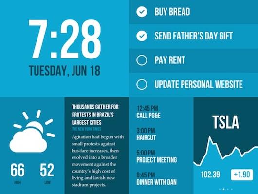 morning_ipad_app_screenshot-100043414-large