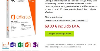 office-365-rebaja