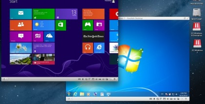parallels_desktop_9