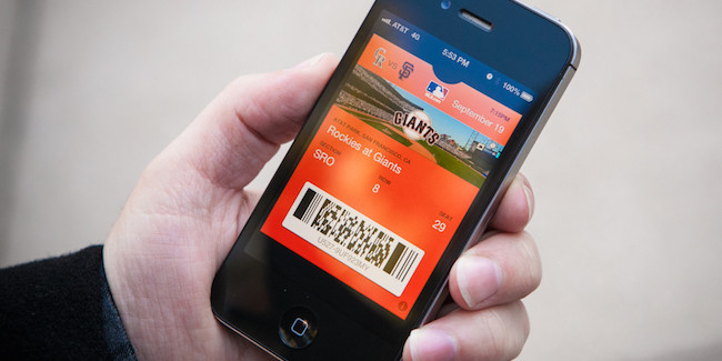 passbook-baseball-tickets-1679