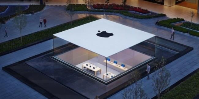 apple-store-turquia-iosmac