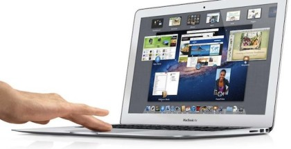 recordatorios-en-mac-macbook-air-iosmac