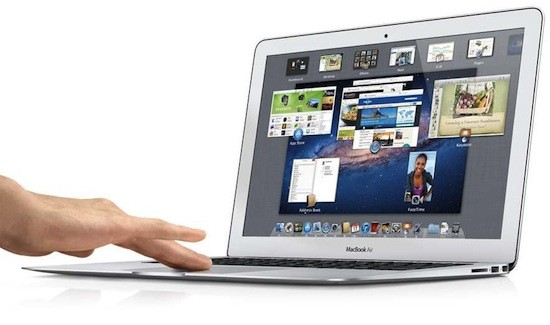 recordatorios-en-mac-macbook-air-iosmac