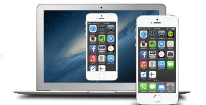 reflector-mac-iphone-iosmac