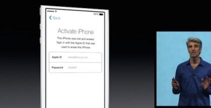 robo-de-smartphones-acuerdo-apple
