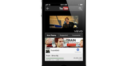 youtube-iphone-app-43