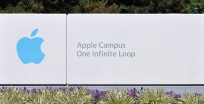 Apple-Campus-Kobe Bryant-iosmac
