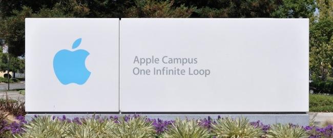 Apple-Campus-Kobe Bryant-iosmac