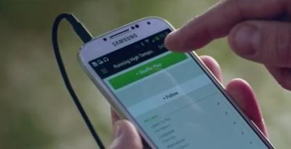 Ataque a Spotify-android-iosmac