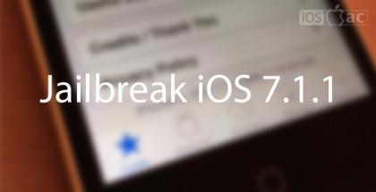 Cyberelevat0r-jailbreak-para-iOS-7.1.1-iosmac-650x325