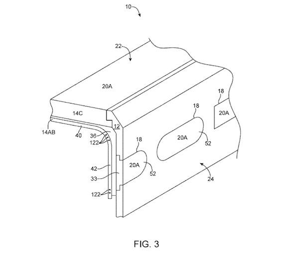 Patente de Apple-pantalla-notificaciones-bordes-iosmac