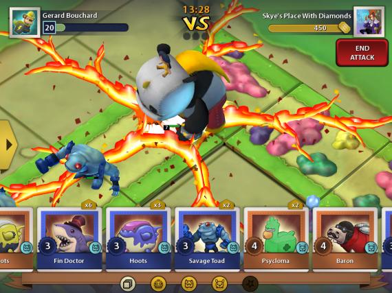 Toy_Rush_Screenshot6