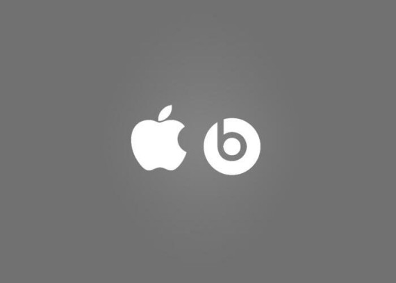 apple-compra-beats