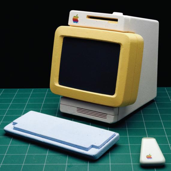apple-prototype-computer1