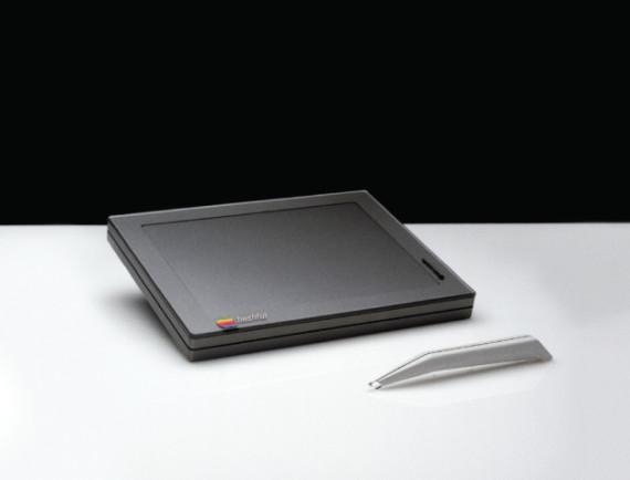 apple-prototype-tablet1