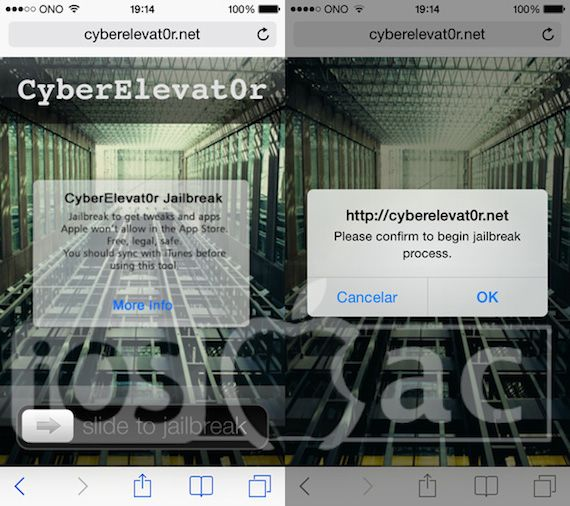 cybereleva0r-iosmac