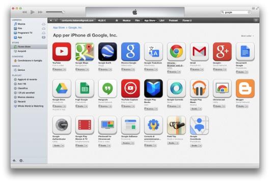 google-app-store-iosmac-530x359