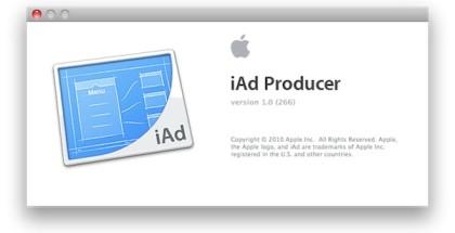 iAd-producer-4.2-iosmac