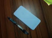 iPhone-6-Dummy-Blanc-003