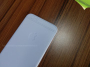 iPhone-6-Dummy-Blanc-004