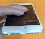 iPhone-6-Dummy-Gris-04-160x139