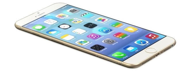 iPhone 6 de 4,7 pulgadas-pegatron-iosmac