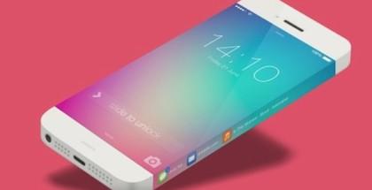 iPhone-6-endless-display-iosmac