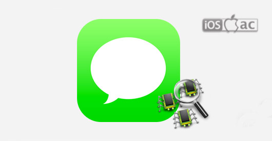 imessage-bug-ios-7.1.2