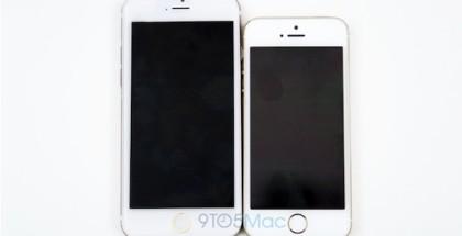iphone-6-resolución-pantalla-iosmac