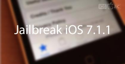 jailbreak para iOS 7.1.1-iosmac