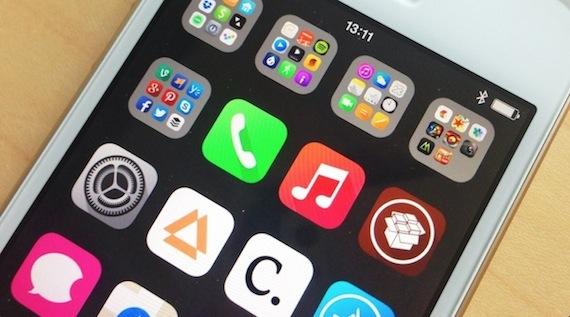 llegará-un-Jailbreak iOS 7.1 y iOS 7.1.1