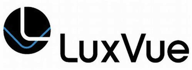 luxvue-iosmac