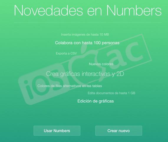 novedades-en-numbers-iosmac