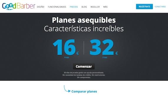 planes-precios-goodbarber-iosmac