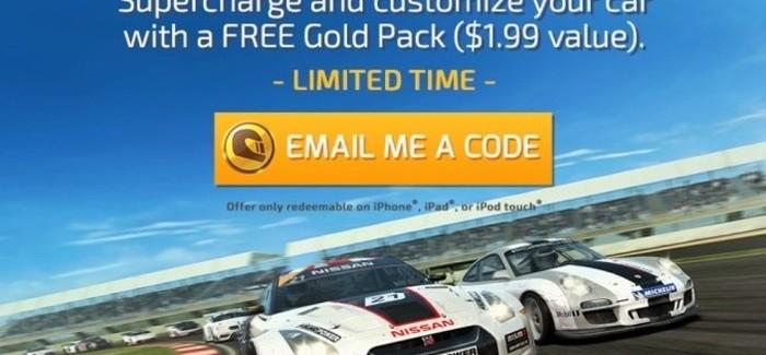 códigos promocionales-in-app