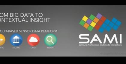 sami-plataforma-samsung-iosmac