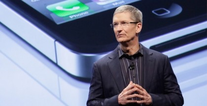 tim-cook-acciones-de-apple-iosmac