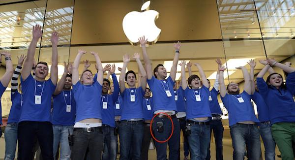 trabajadores-apple-store