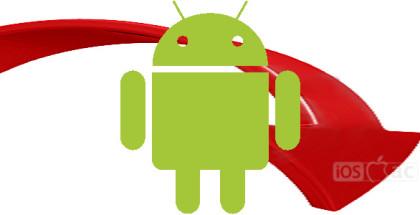ventas-de-android-bajan-iosmac