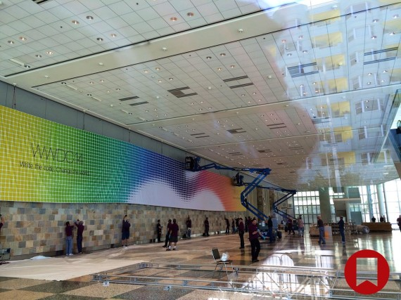wwdc-2014-carteles-moscone-center-4