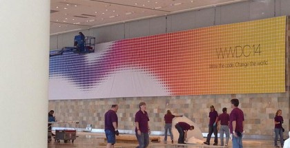 wwdc-2014-carteles-moscone-center