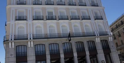 ARS-Puerta-del-Sol-AS2