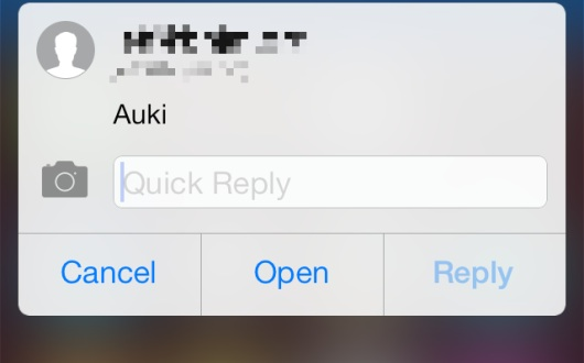 Auki-Quick-reply-530x330