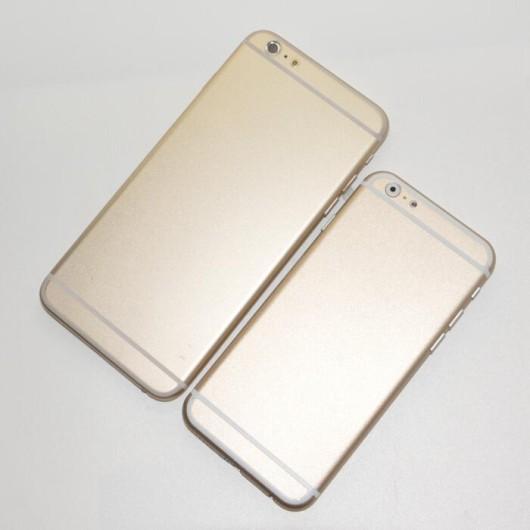 BqEcyMuCIAI7gQQ-530x530