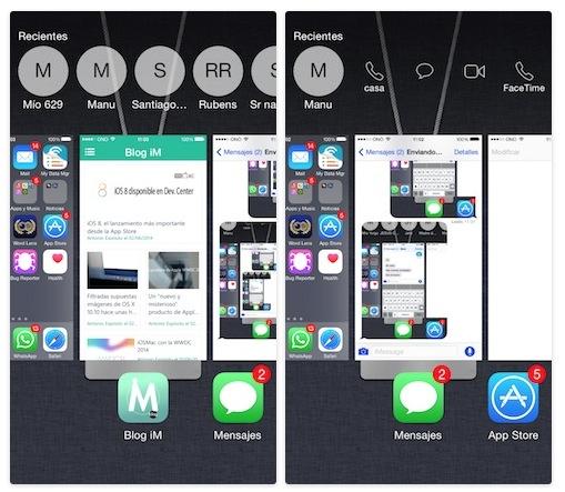 Captura de pantalla 2014-06-03 a la(s) 12.10.35